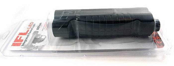 Цевье со встроенным фонарем Insight для Ремингтон 870, IFL-REM-120