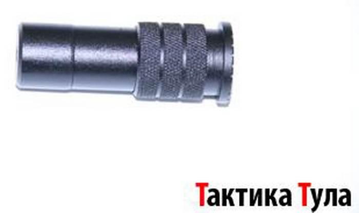 Удлинитель подствольного магазина Тактика Тула BROWNING / 1 (один патрон) 40090
