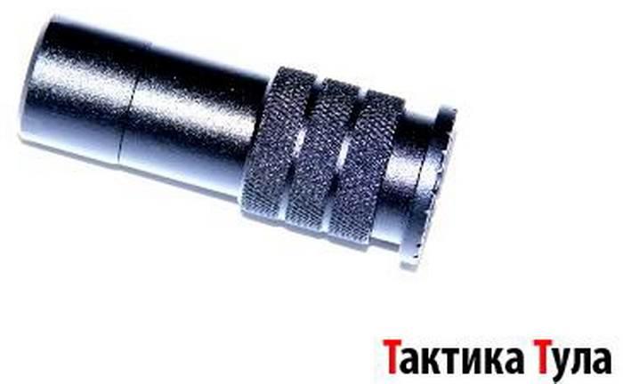 Удлинитель подствольного магазина Тактика Тула FRANCHI / 1 (один патрон) 40080