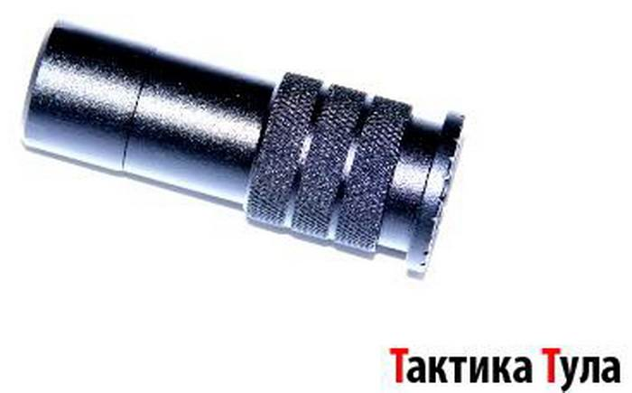 Удлинитель подствольного магазина Тактика Тула FABARM / 1 (один патрон) 40070