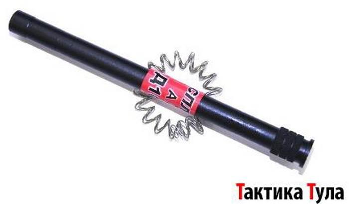 Удлинитель подствольного магазина Тактика Тула FABARM / 5 (пять патронов) 40074