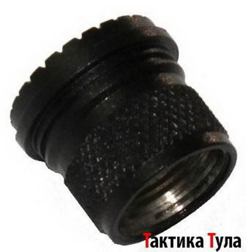 Удлинитель подствольного магазина Тактика Тула BENELLI М1 М2/1 (один патрон) 40107