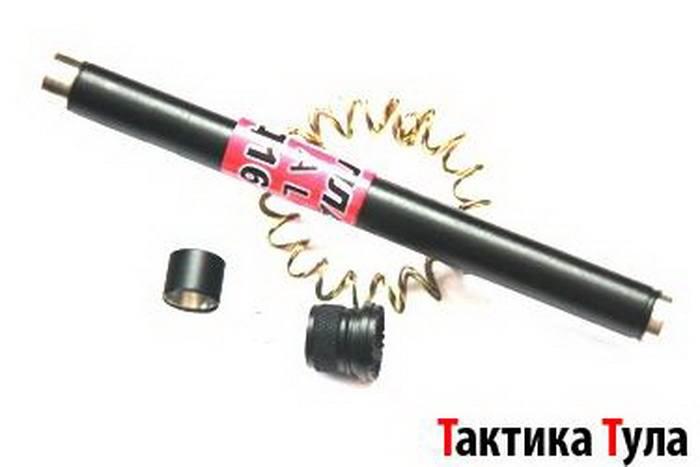 Удлинитель подствольного магазина Тактика Тула BENELLI М1 М2/4 (четыре патрона) 40110
