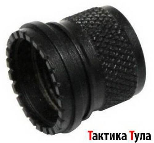 Удлинитель подствольного магазина Тактика Тула BENELLI М1 М2/6 (sport) (шесть патронов) 40112
