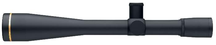 Оптический прицел Leupold Competition 35x45 (30mm) матовый (Tgt. Crosshair) 53430