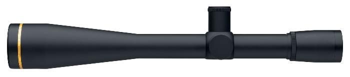 Оптический прицел Leupold Competition 45x45 (30mm) матовый (Tgt. Crosshair) 53438