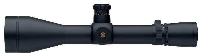Оптический прицел Leupold Mark 4 LR/T 4.5-14x50 (30mm) M1 матовый (Mil Dot) 54560