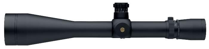 Оптический прицел Leupold Mark 4 LR/T 6.5-20x50 (30mm) M1 матовый (Mil Dot) 54680