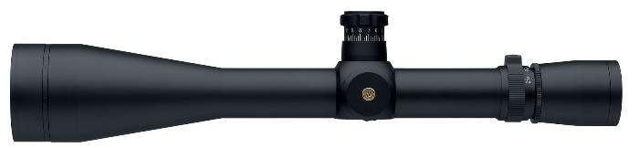 Оптический прицел Leupold Mark 4 LR/T 8.5-25x50 (30mm) M1 матовый (Mil Dot) 54690