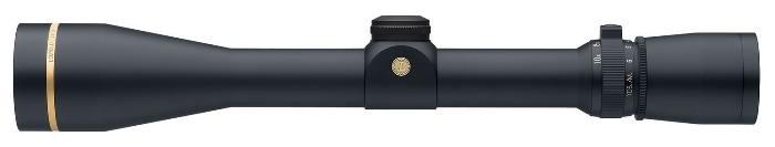 Оптический прицел Leupold VX-3 3.5-10х40 (25.4mm) глянцевый (Boone & Crockett) 66105