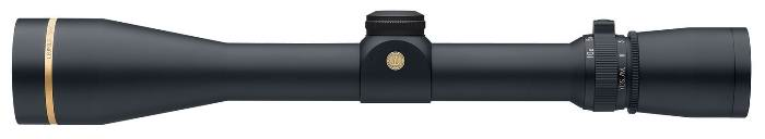 Оптический прицел Leupold VX-3 4.5-14x40 (25.4mm) матовый (Boone & Crockett) 66225