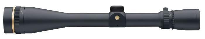 Оптический прицел Leupold VX-3 6.5-20x40 (25.4mm) AO матовый с отстройкой (Varmint Hunters) 66560