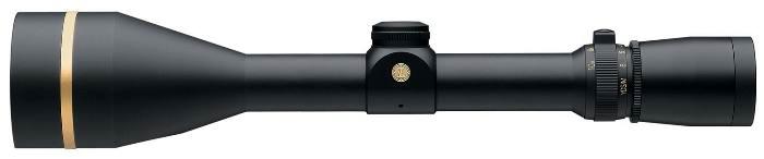 Оптический прицел Leupold VX-3L 3.5-10x56 (25.4mm) матовый (Duplex) 66680
