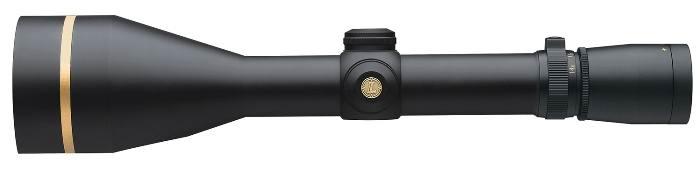 Оптический прицел Leupold VX-3L 4.5-14x56 (30mm) SF матовый с боковой отстройкой (Boone&Crockett) 66715