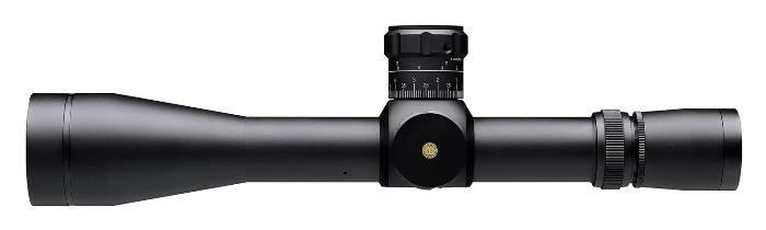 Оптический прицел Leupold Mark 4 ER/T 6.5-20x50 (34mm) M5A2 матовый (Front Focal TMR) 67810