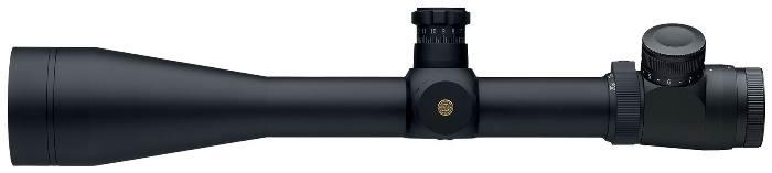 Оптический прицел Leupold Mark 4 LR/T 3.5-10x40 (30mm) M1 матовый с подсветкой (Tactical Milling) 67935