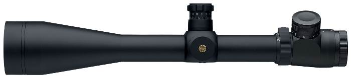 Оптический прицел Leupold Mark 4 LR/T 6.5-20x50 (30mm) M1 матовый с подсветкой (Mil Dot) 67970