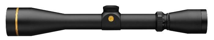 Оптический прицел Leupold UltimateSlam 3-9x40 (25.4mm) серебристый (SA.B.R.) 113880