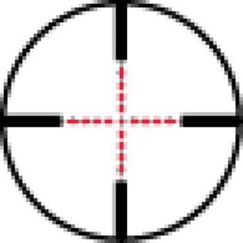 Оптический прицел Leupold Mark 8 3.5-25X56 (35mm) M5B2 матовый с подсветкой (Front Focal Mil Dot) 115150