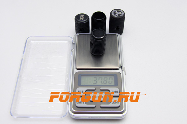 http://www.forgun.ru/images/Tromix_forgun_2.jpg