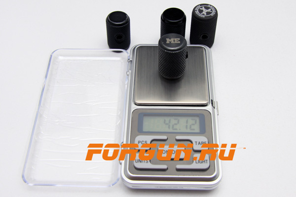 http://www.forgun.ru/images/Tromix_forgun_3.jpg