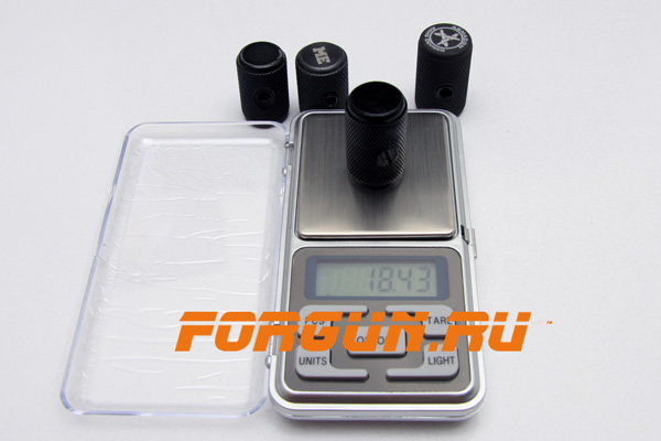 http://www.forgun.ru/images/Tromix_forgun_4.jpg