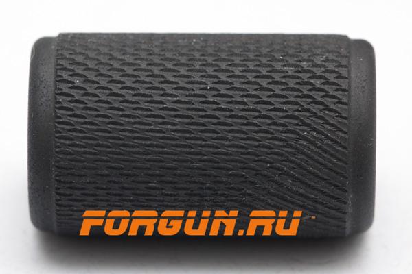 http://www.forgun.ru/images/Tromix_forgun_6.jpg
