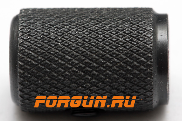 http://www.forgun.ru/images/Tromix_forgun_7.jpg