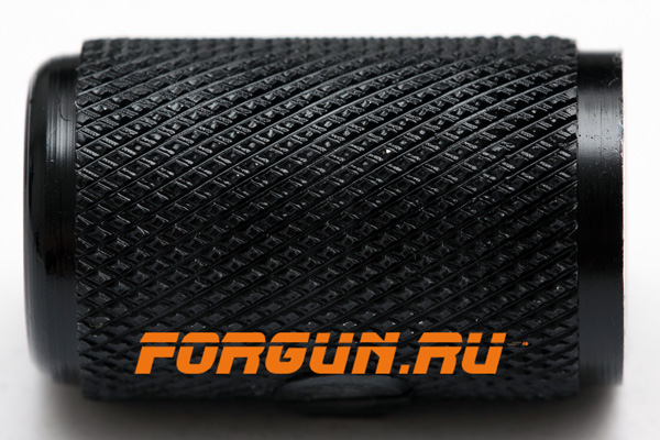 http://www.forgun.ru/images/Tromix_forgun_8.jpg