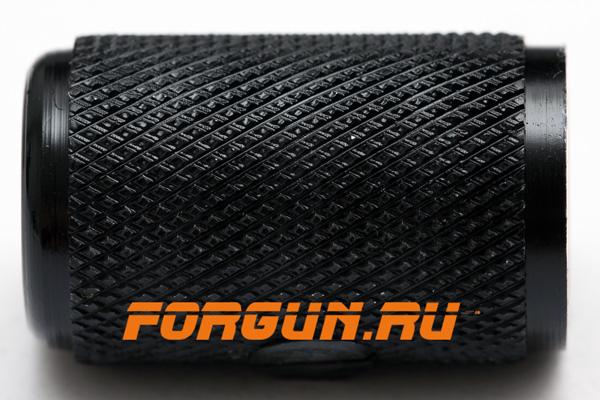 http://www.forgun.ru/images/Tromix_forgun_8.jpg