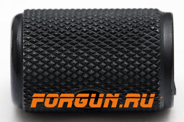 http://www.forgun.ru/images/Tromix_forgun_9.jpg