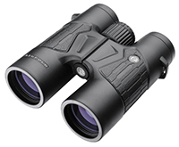Бинокль Leupold BX-2 Tactical 10x42mm, черный 115935