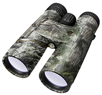 Бинокль Leupold BX-2 Tioga HD 10x50, Mossy Oak Mountain Country, 172697