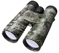 Бинокль Leupold BX-2 Tioga HD 12x50, Mossy Oak Mountain Country, 172699