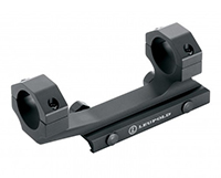 Кронштейн Leupold Mark 2 IMS 25,4 на weaver/Picattinny Integral Mounting System (черный)